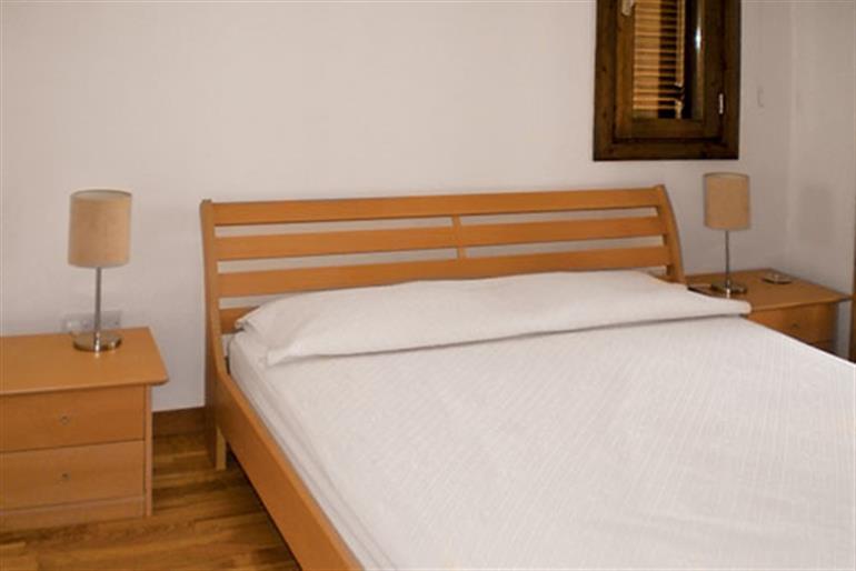 Bedroom in Helios Heights PC12, Aphrodite Hills