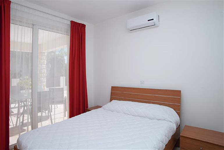 Bedroom in Villa Coral Bay Sun, Coral Bay
