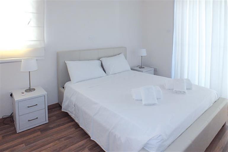 Bedroom in Villa Sunset Coral, Coral Bay